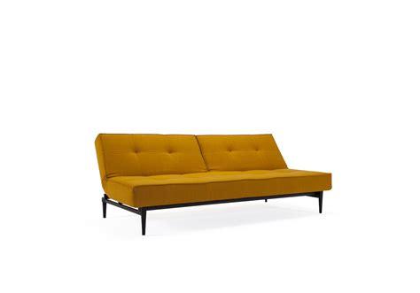 divanetto letto divanetto letto una piazza e mezza con materasso a molle