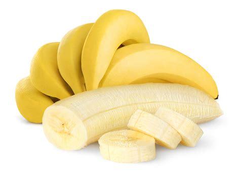 reasons    eat bananas