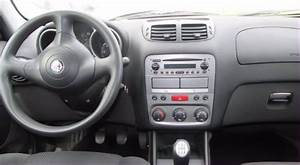 Avis Alfa Romeo 147 : l 39 essai et les 189 avis de l 39 alfa romeo 147 ann e 2000 2005 pas de quartier ~ Medecine-chirurgie-esthetiques.com Avis de Voitures