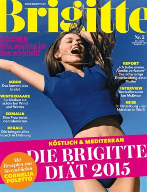 Brigitte Aboch