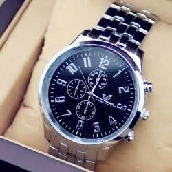 Top Luxury Watch Brands Men