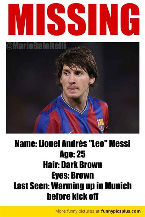 barcelona  bayern munich memes funny pictures