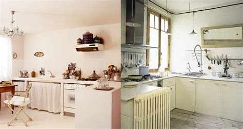 cuisine roche bobois tendance cuisine blanche par maison