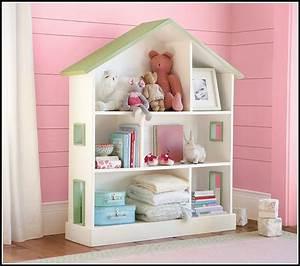 Ikea Bücherregal Kinder : b cherregal kinderzimmer ikea kinderzimme house und ~ Lizthompson.info Haus und Dekorationen