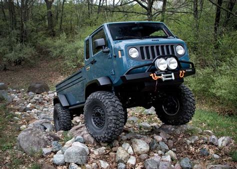 jeep fc concept jeep mighty fc concept hiconsumption