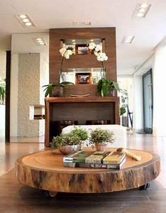 Mesa Tora casa Pinterest Móveis Rústico e Móveis