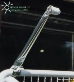 sonnenschutz balkon seilspanntechnik fotogalerie seilspanntechnik bausatz balkon ii bietet mit faltsonnensegeln preiswerten
