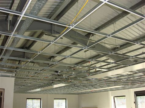 Suspended Ceiling Height by Suspended Ceilings Grid Ceilings Mf Ceilings