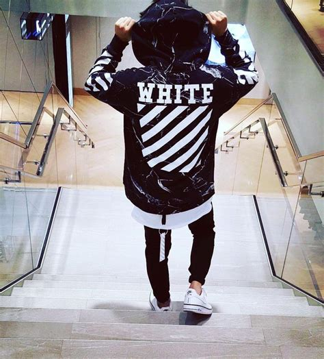 25+ best ideas about Off White Clothing on Pinterest   Off white dresses How long is coachella ...