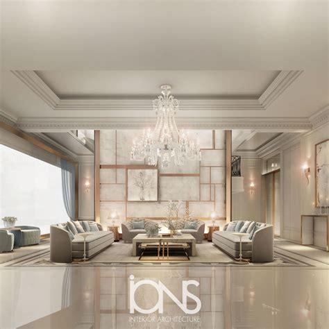 mid century modern living room design   ions