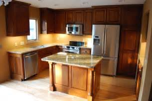 kitchen furniture island custom cabinets mn custom kitchen island