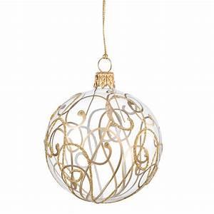 Käthe Wohlfahrt - Online Shop | Christmas ball ornament ...