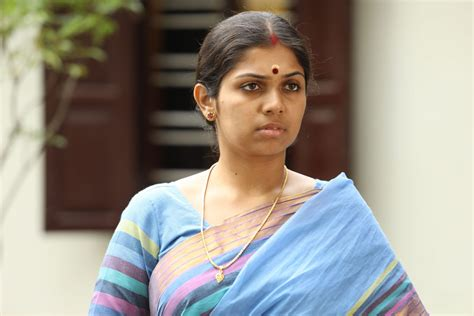 anjali nair  krishnam
