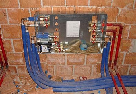 Impianto Idraulico Bagno impianto idraulico bagno theedwardgroup co