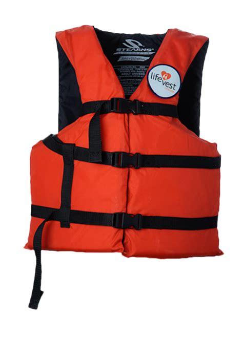 downloads life vest inside