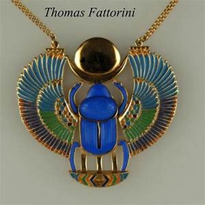 64 best images about Egyptian Jewelry on Pinterest ...