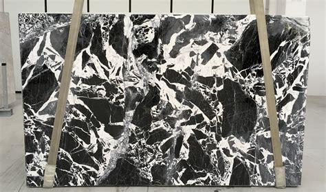 Grand Antique Slabs Marble Trend Marble Granite