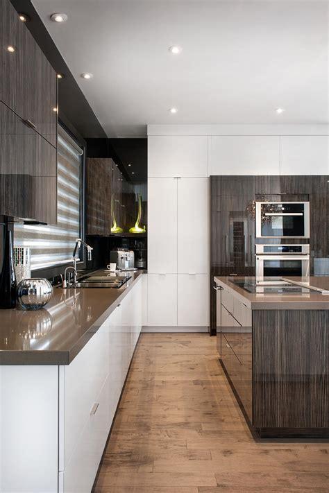 la cuisine rapide luxembourg la cuisine rapide luxembourg 28 images la cuisine