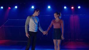 Riverdale Musical Episode Why 2x18 Was The Best Of