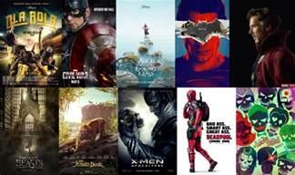 Best Movies to Watch 2016