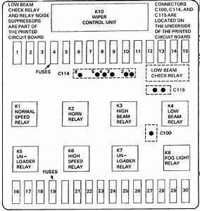 Repair 325i  325is 1988 Electrical