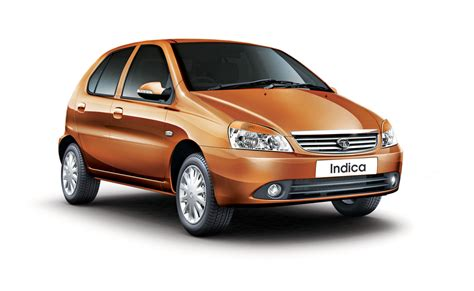 tata indica 2013 tata indica ev2 39 burnt orange 39