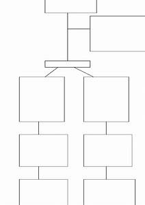 Sample template for the consort diagram in Word and Pdf ...