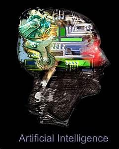 Human Language Interface - HLI | Artificial Intelligence