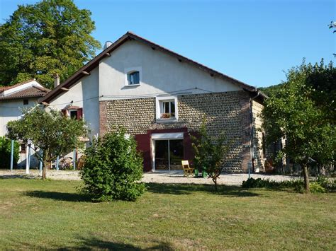 chambres d 39 hotes isere vienne