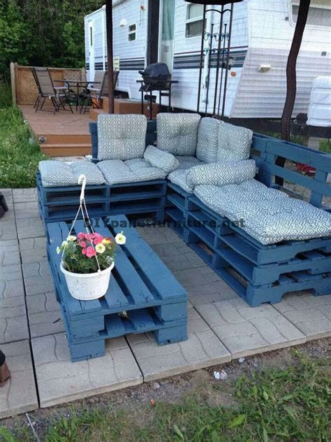 chaise longue leroy merlin como hacer fácilmente un sofá chaise longue con palets