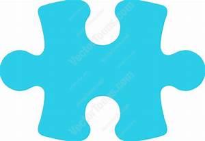 Vector Puzzle Pieces - Cliparts.co