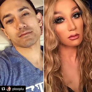 Mtf Transition Before And After Photos