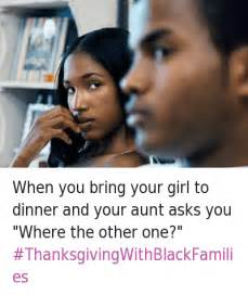 sizzle plate thanksgiving with black families memes of 2016 on sizzle