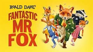 Mr Fox : fantastic mr fox theatre royal plymouth ~ Eleganceandgraceweddings.com Haus und Dekorationen