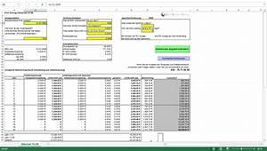 Ertrag Photovoltaik Berechnen : photovoltaikrechner download ~ Themetempest.com Abrechnung