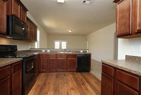 lgi homes floor plans austin tx