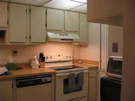 Kitchen Cabinets Biscuit Color by Information About Rate My Space Questions For Hgtv