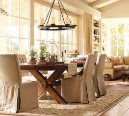 ideas for dining room dining room decorating ideas for a atmosphere