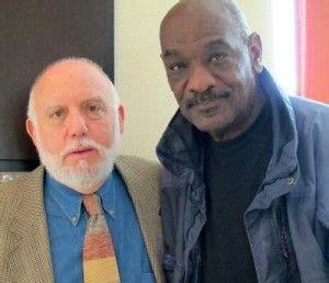 december   civil rights leader roscoe jones sr