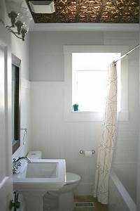 bathroom ceiling ideas 25+ best ideas about Bathroom ceilings on Pinterest | Diy repair ceilings, Repair ceilings and ...