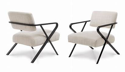 Haines William Chair Iron Chairs Furniture Visit