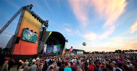 rewind henley festival  news reviews   ups