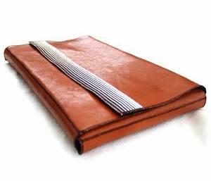 Laptoptasche 17 Zoll Leder : filzic taschen und h llen f r laptop notebook netbook ~ Kayakingforconservation.com Haus und Dekorationen
