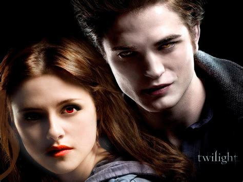 edward culle the gallery for gt edward and cullen as vires