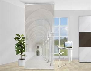 Raumteiler Für Wohnzimmer : die besten 17 ideen zu raumteiler vorhang auf pinterest kleine r ume vorhang teiler und ~ Sanjose-hotels-ca.com Haus und Dekorationen