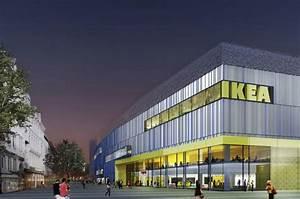 Ikea In München : m belkonzern ikea lebenslanges r ckgaberecht wird eingeschr nkt radio hamburg ~ Watch28wear.com Haus und Dekorationen