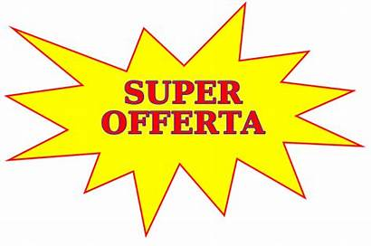 Offerta Offerte Batteria Permaflex Agm Massello Legno