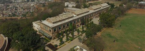 scindia school gwalior boarding schools india