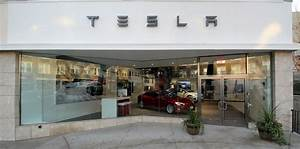 Tesla Is 39illegally Selling Cars39 In Connecticut Says Dealership Association As They Try To