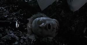 Halloween Resurrection Deaths - Michael Myers Photo ...
